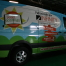 Readconmigo.com van wrap