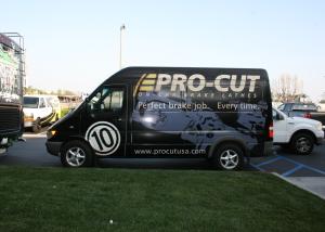 pro cut fleet wrap