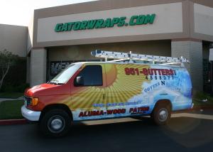 Gallery Vehicle Wraps Amp Car Wraps 800 Wrap My Car